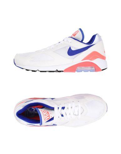 Nike Air Max 180 - Sneakers - Men Nike Sneakers online on YOOX