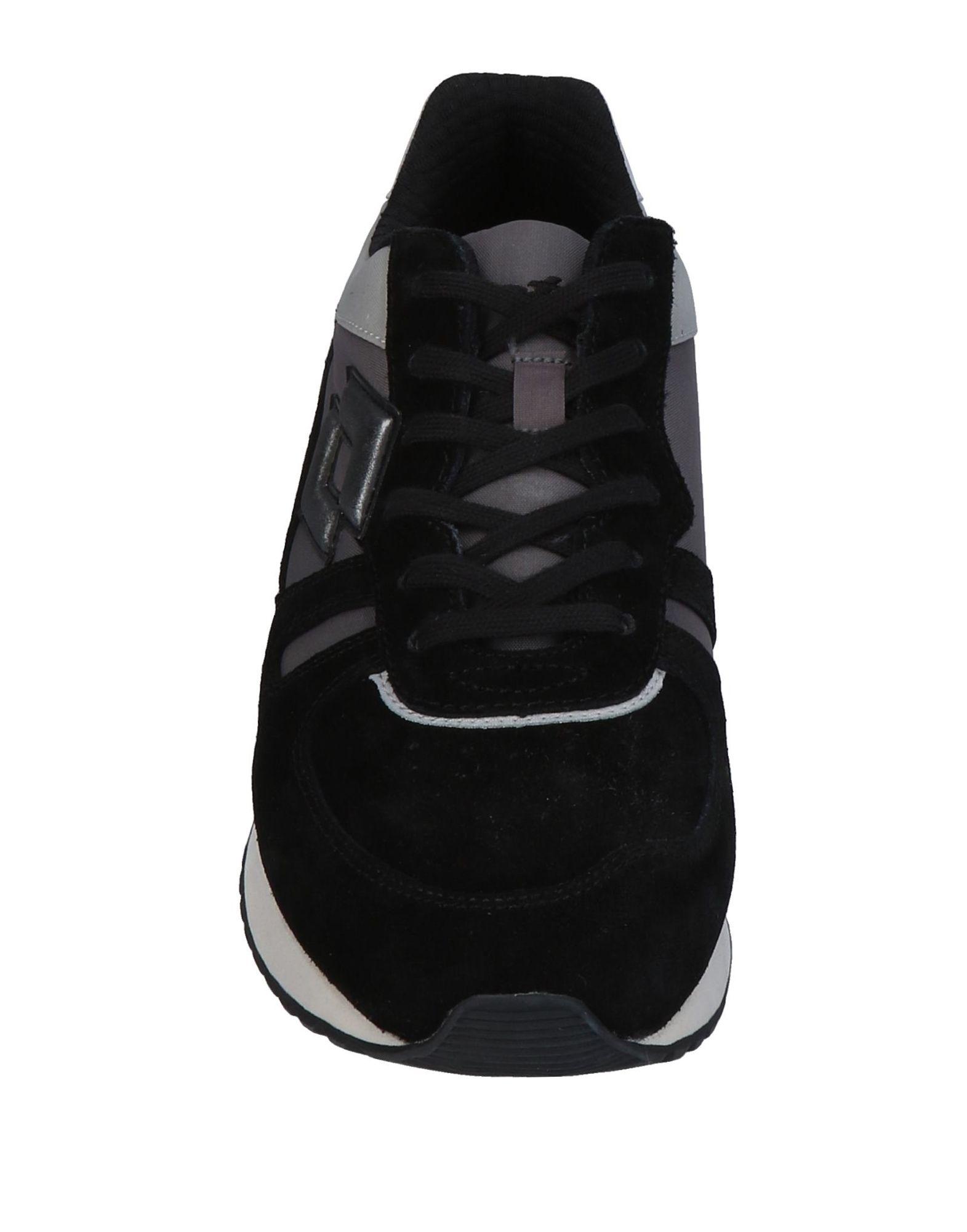 Lotto 11452757AK Leggenda Sneakers Herren  11452757AK Lotto f3f431