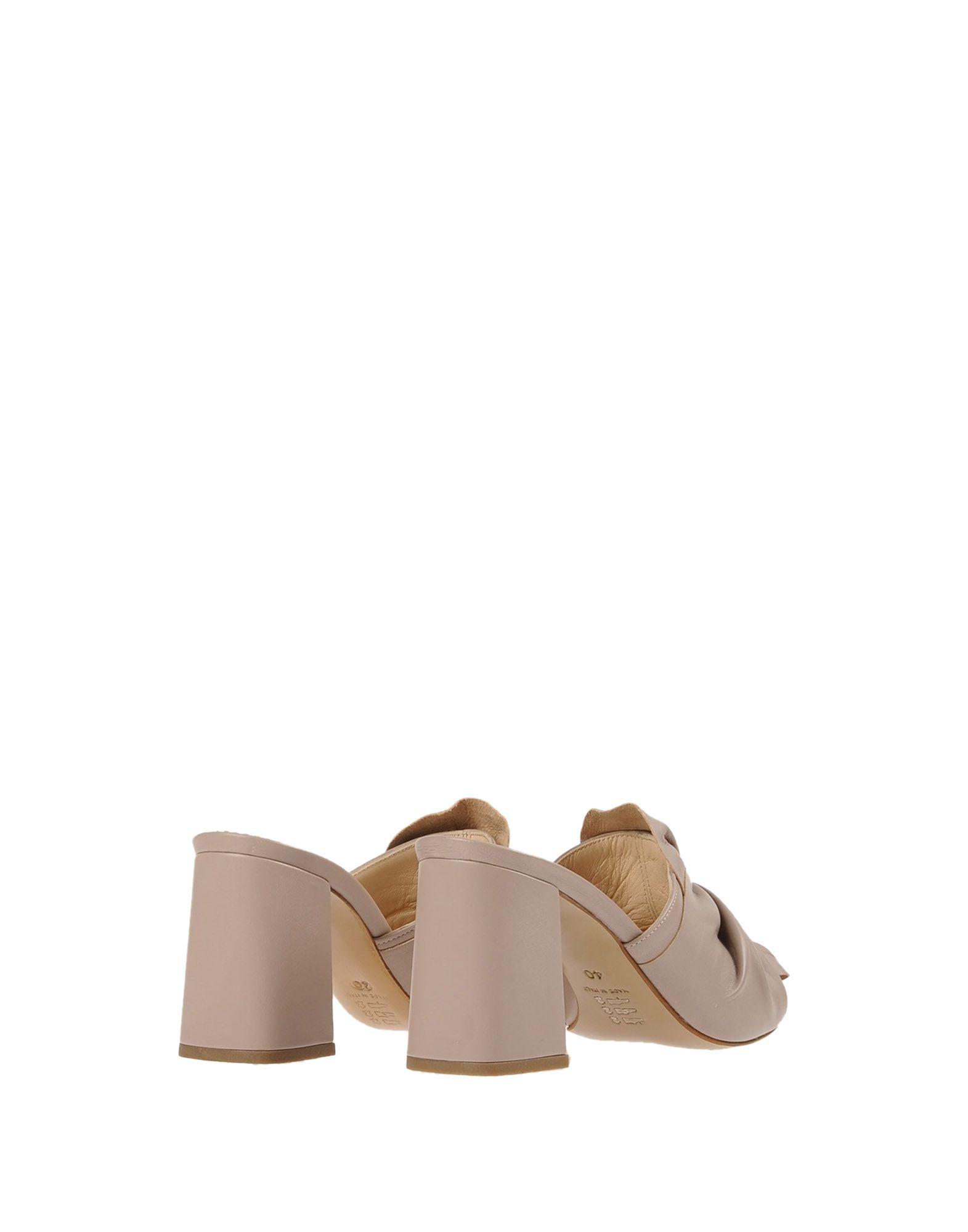 8 Sandalen Damen beliebte  11452761UN Gute Qualität beliebte Damen Schuhe 2aa697