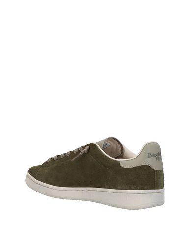 LEGGENDA LOTTO LOTTO LEGGENDA LOTTO Sneakers Sneakers LOTTO Sneakers LEGGENDA LEGGENDA Sneakers LEGGENDA Sneakers LOTTO qU6nxpX