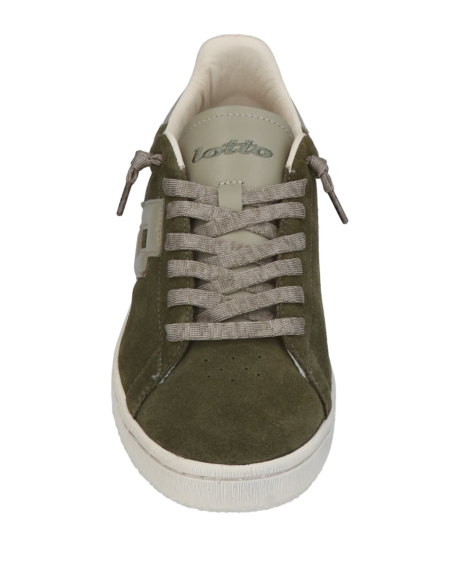 Lotto Leggenda Sneakers Herren   Herren 11452765BE Neue Schuhe fe9345