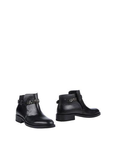 Htc Bottine   Chaussures D by Htc