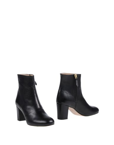 Maison KitsunÉ Ankle Boot   Footwear by Maison KitsunÉ