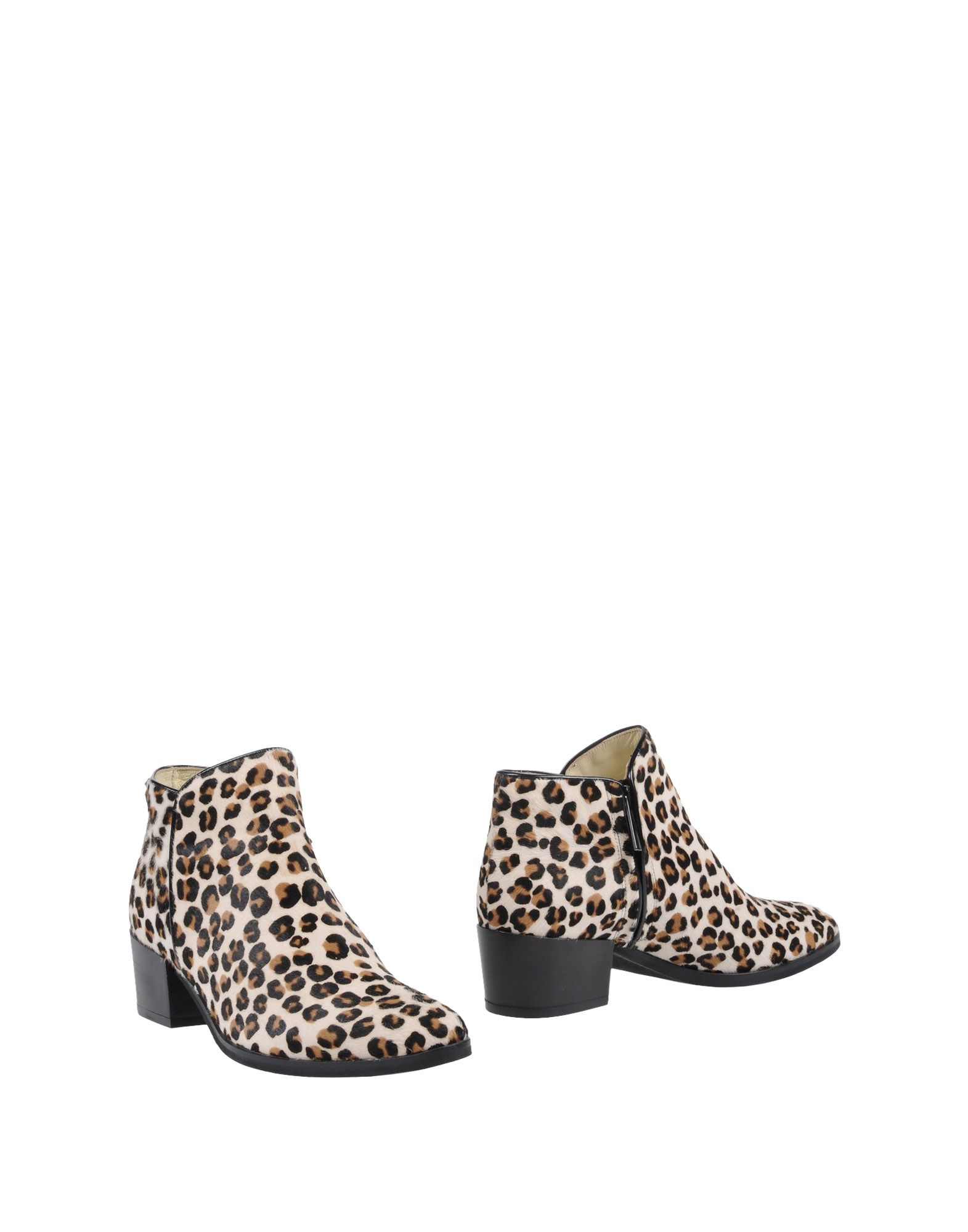 Sneakers Fabi Uomo - 11415494ME Scarpe economiche e buone