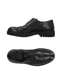 FOOTWEAR - Loafers Herman & Sons XrnF6h
