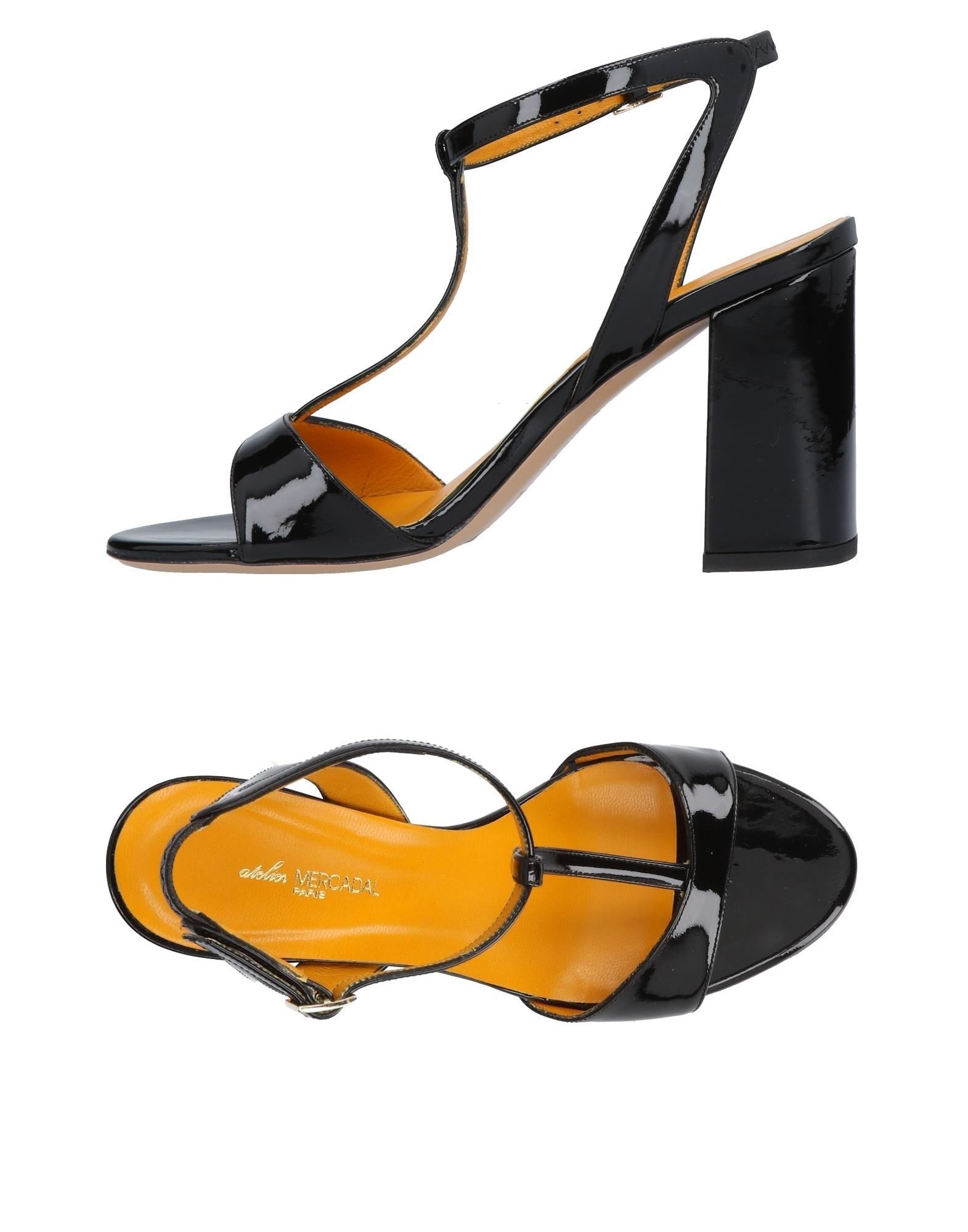 Sandali Atelier Mercadal Donna - Acquista online su