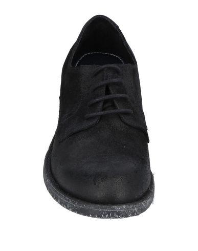 GABARDINE Zapato de cordones