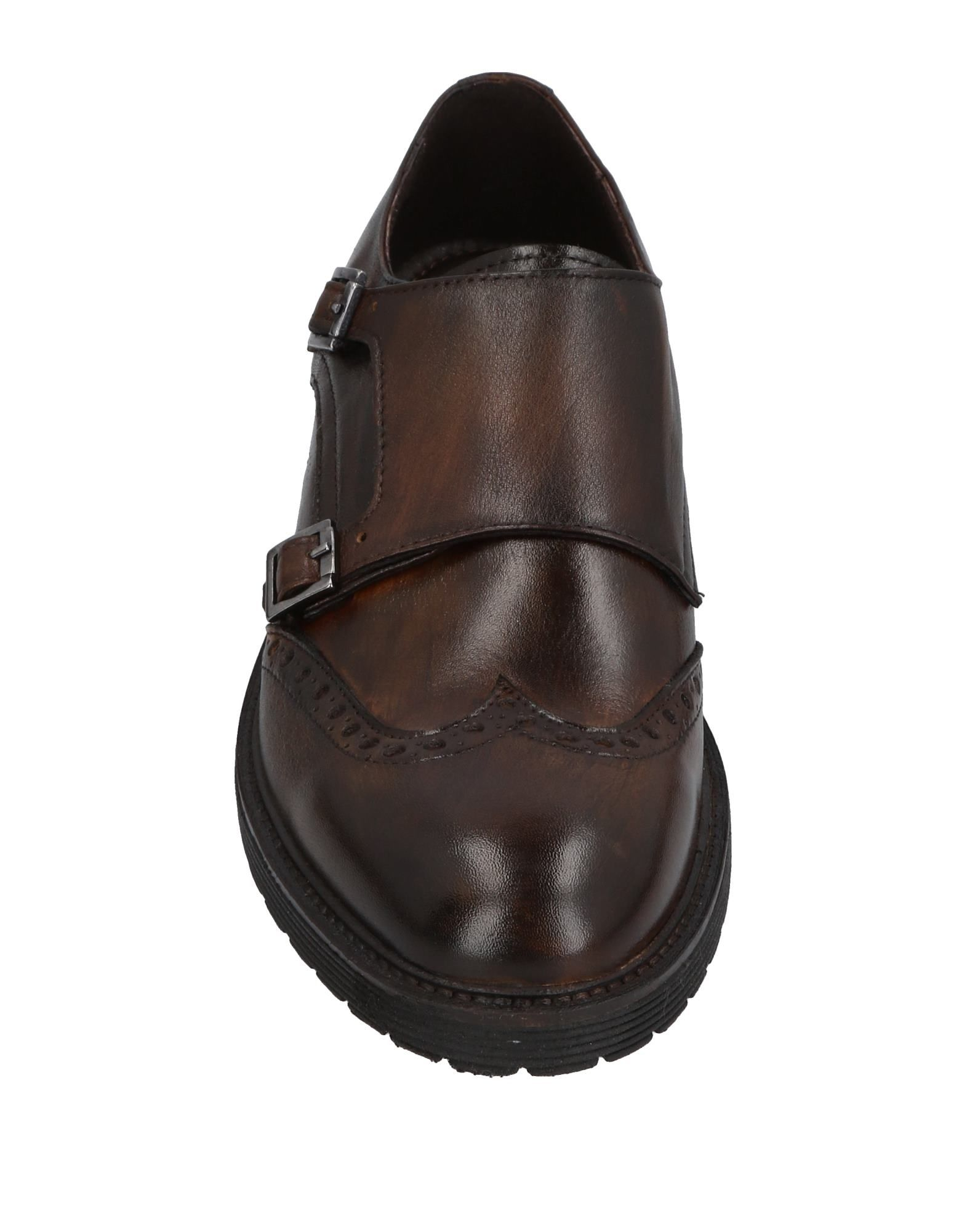 Rabatt echte Schuhe Schuhe echte Herman & Sons Mokassins Herren  11452834MK 5c3d5f