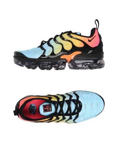 c6b55b40418123 Nike Air Vapormax Plus - Sneakers - Women Nike Sneakers online on ...