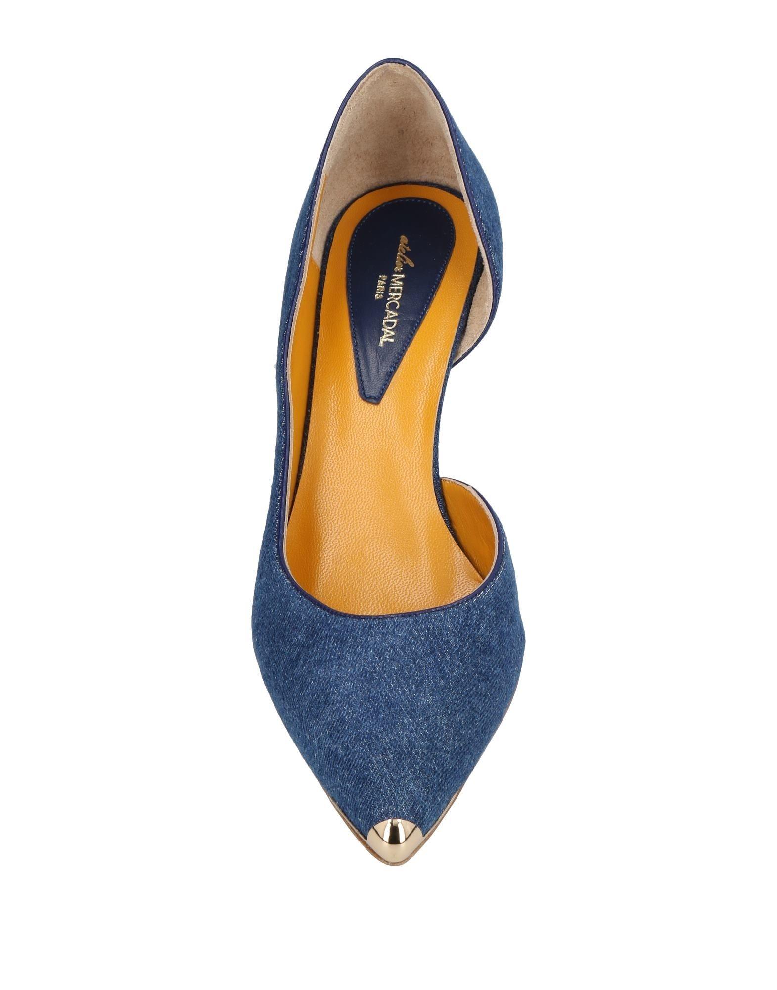 Gut um 11452852LG billige Schuhe zu tragenAtelier Mercadal Pumps Damen  11452852LG um dd004d