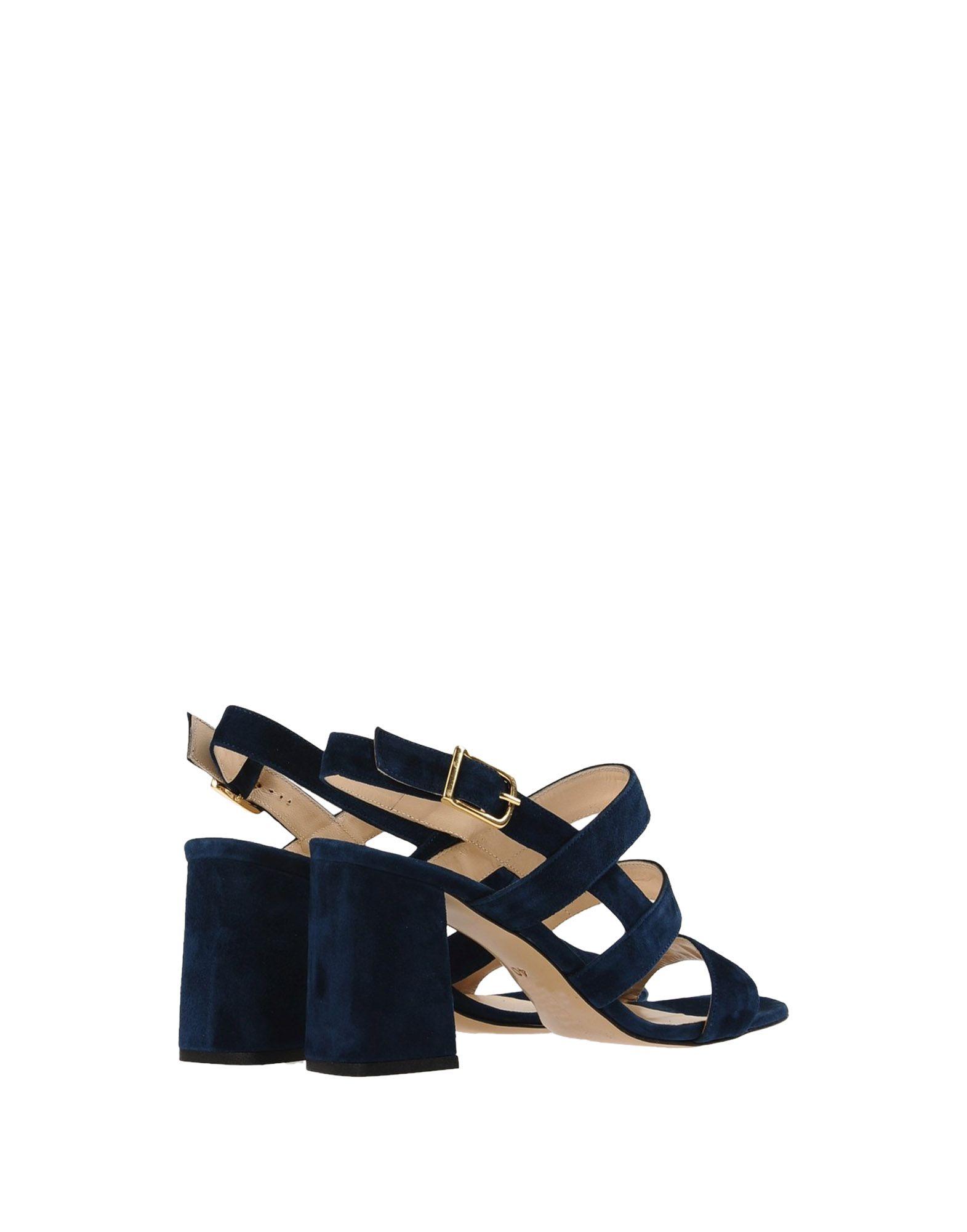 8 Sandalen Damen  11452855FF Gute Qualität beliebte Schuhe Schuhe Schuhe d25380