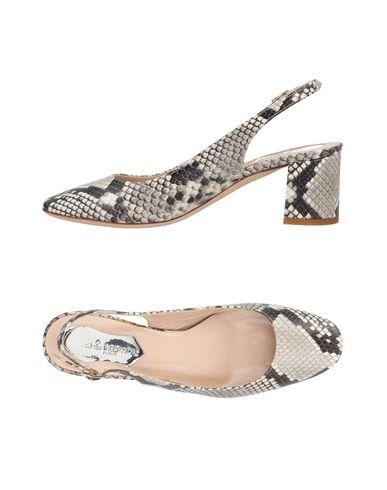utløp footlocker mållinja Shoe Atelier Mercadal levere billig online Yey8Z