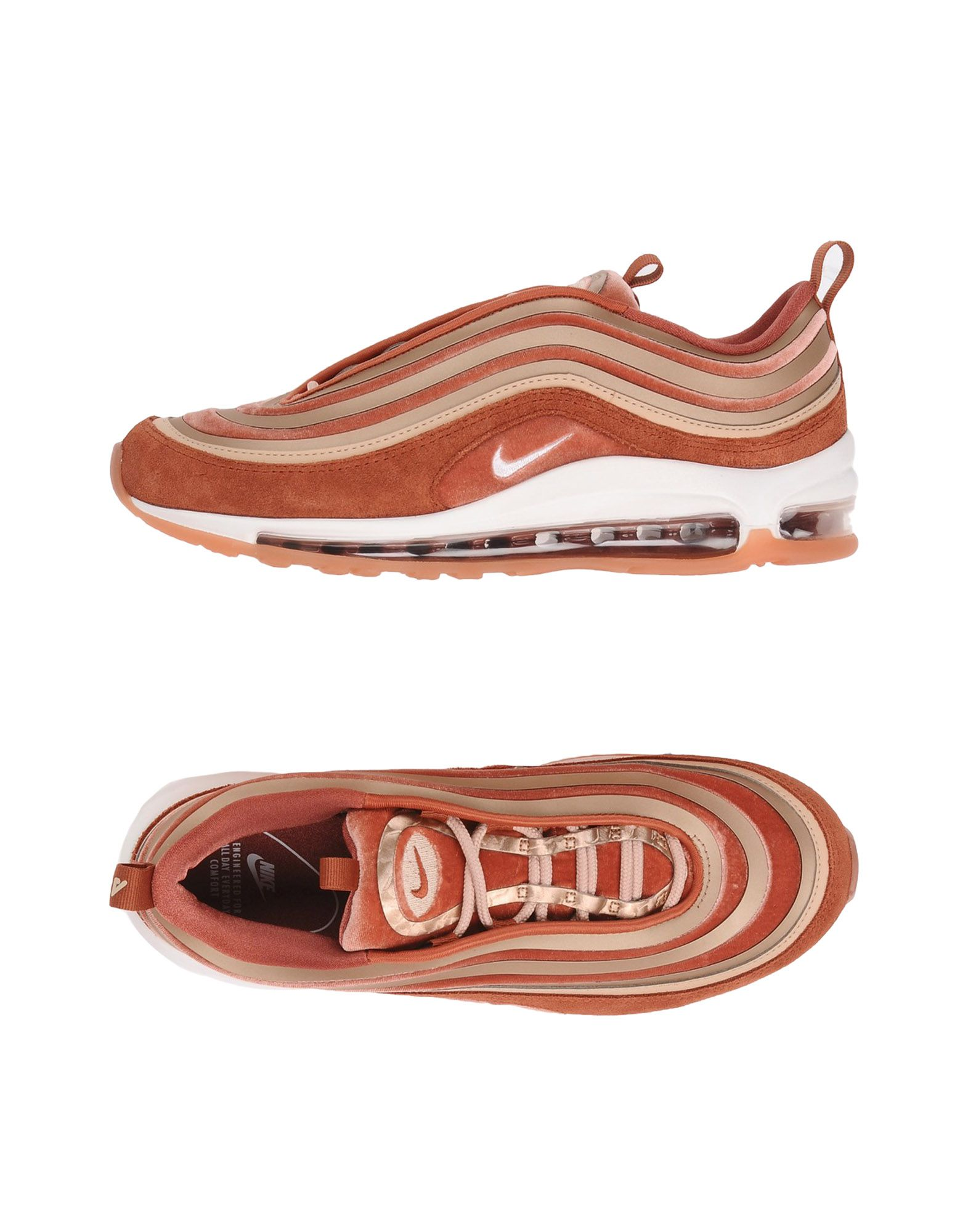 Sneakers Nike Air Max 97 Ul '17 Lux - Donna - 11452858BA
