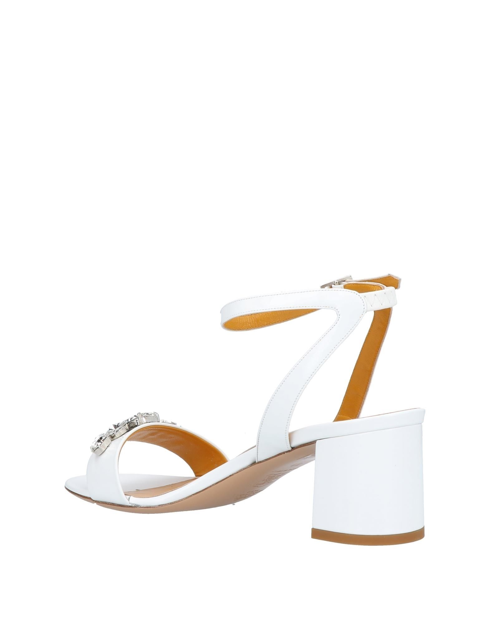 Stilvolle billige Schuhe Atelier Mercadal Sandalen Damen    11452859FI 23dbec