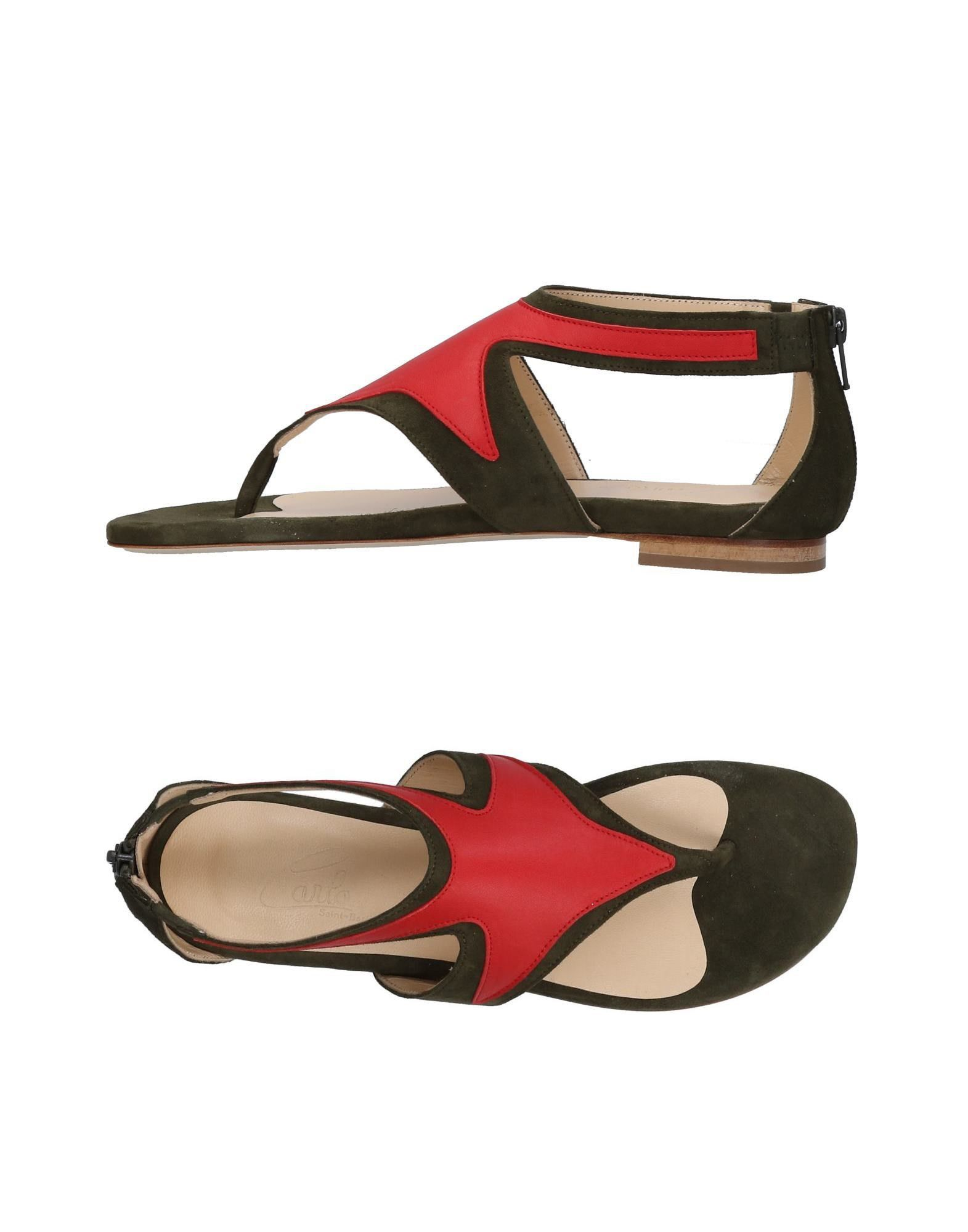 Carla Saint 11452865FK Gute Qualität beliebte Schuhe