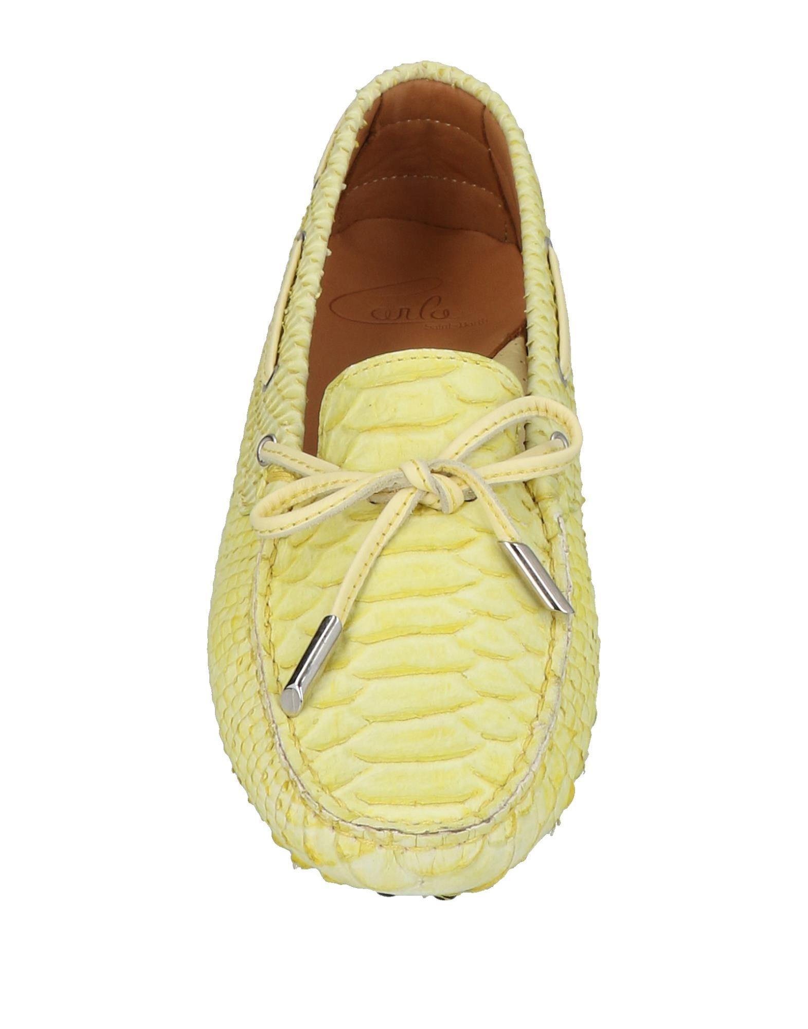 Carla Saint 11452870QU Gute Qualität beliebte Schuhe