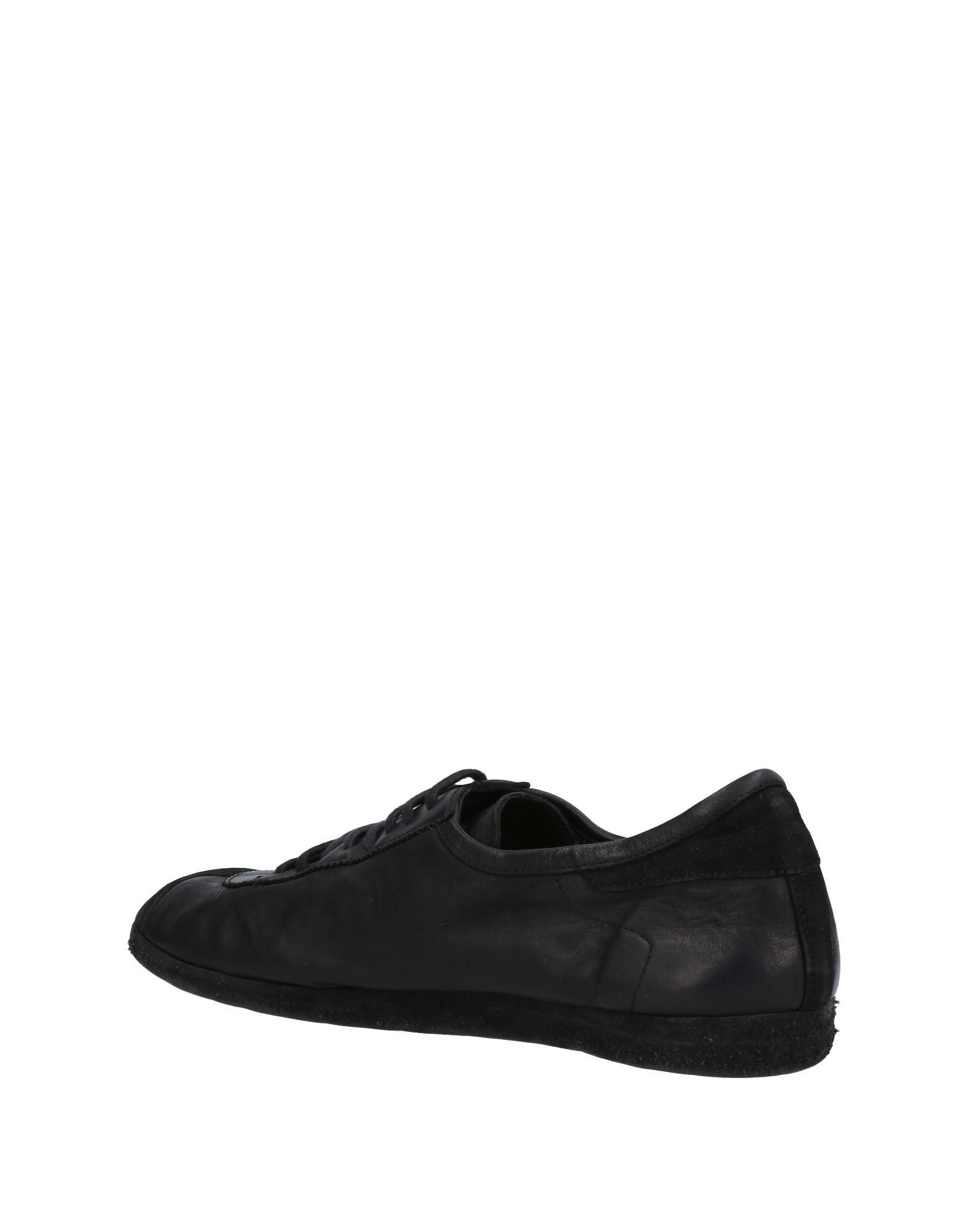 Sneakers Guidi Femme - Sneakers Guidi sur