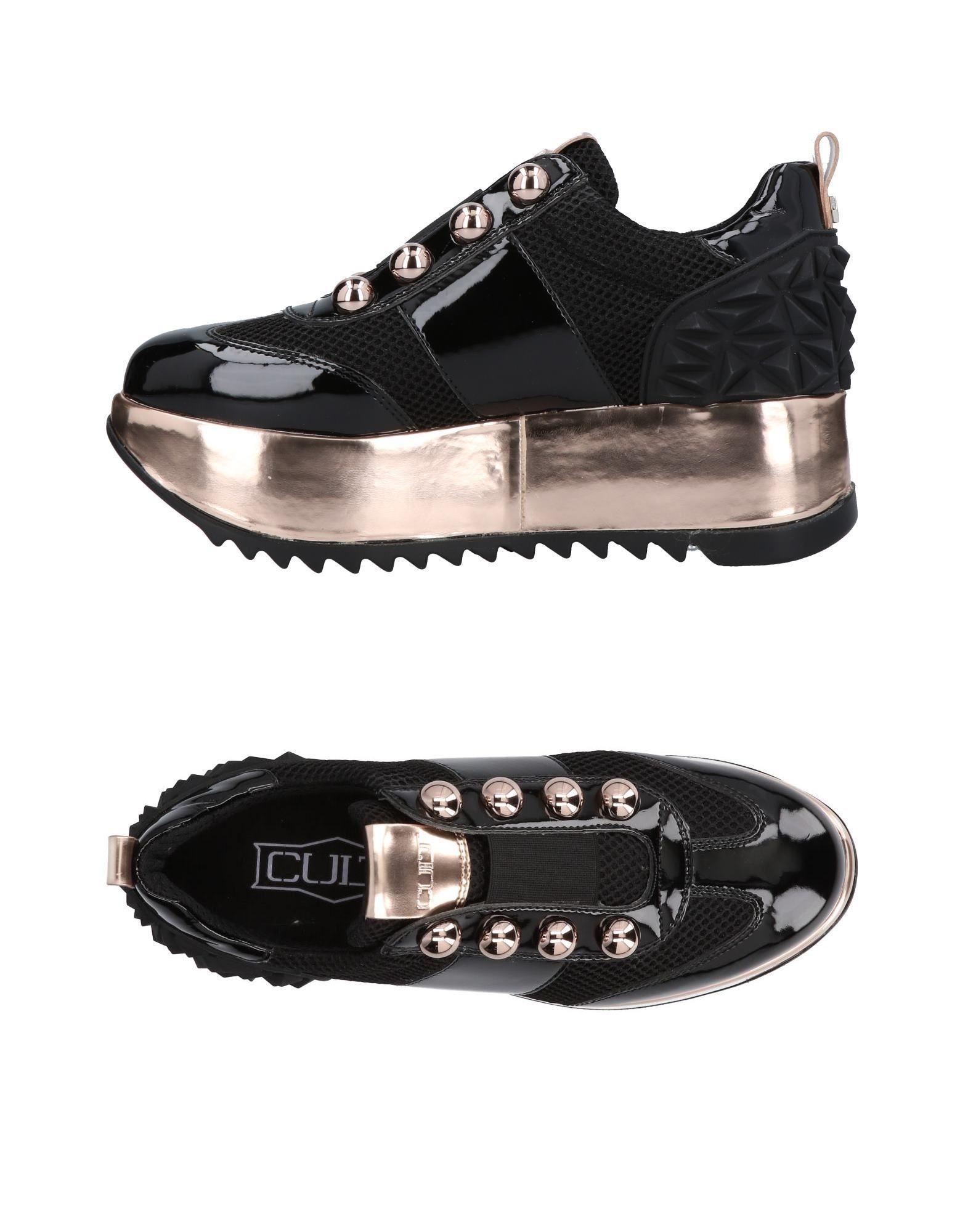 Sneakers Cult Donna - 11452886TO Scarpe economiche e buone