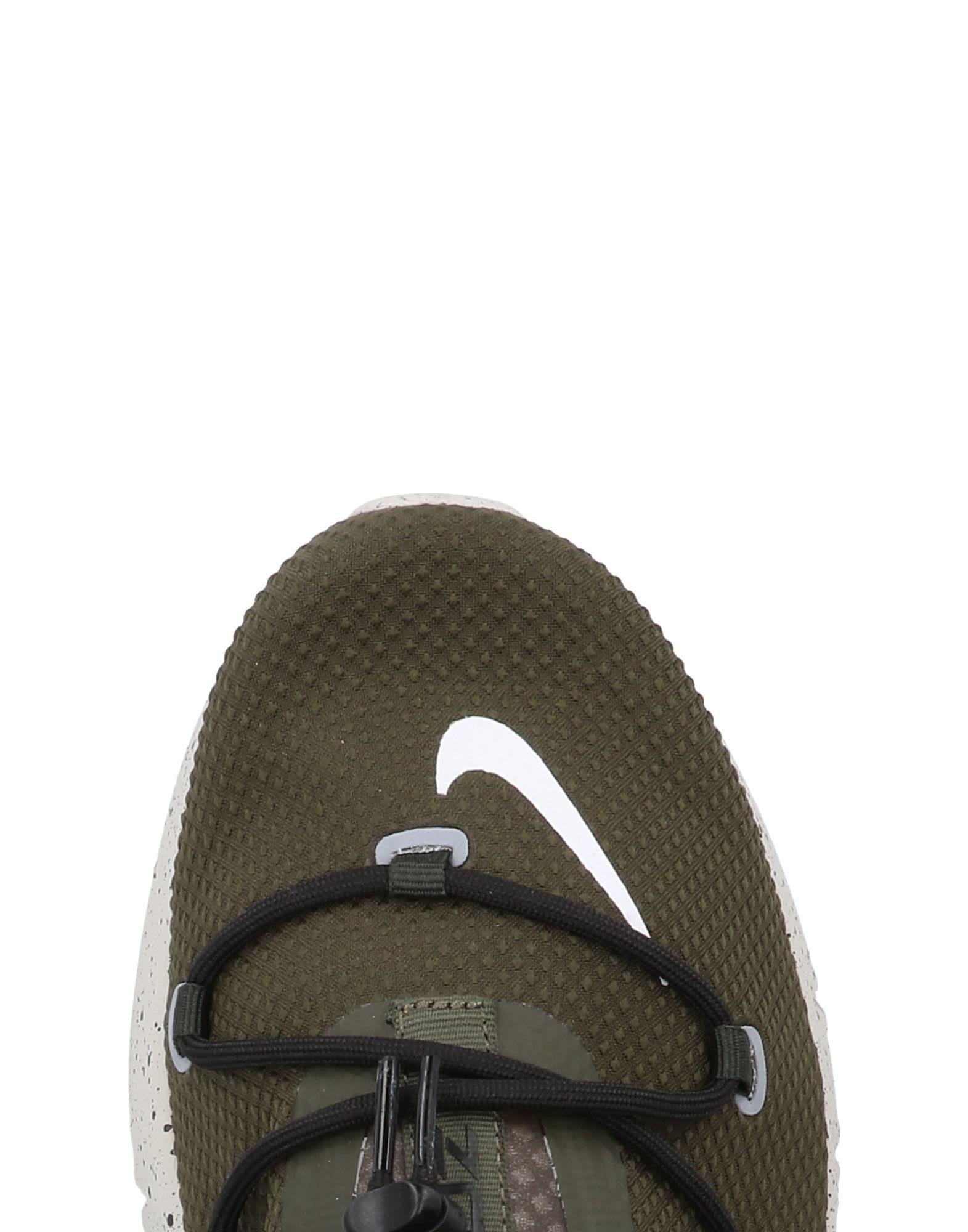 Rabatt echte Schuhe Nike  Sneakers Herren  Nike 11452896FC 5e6aec