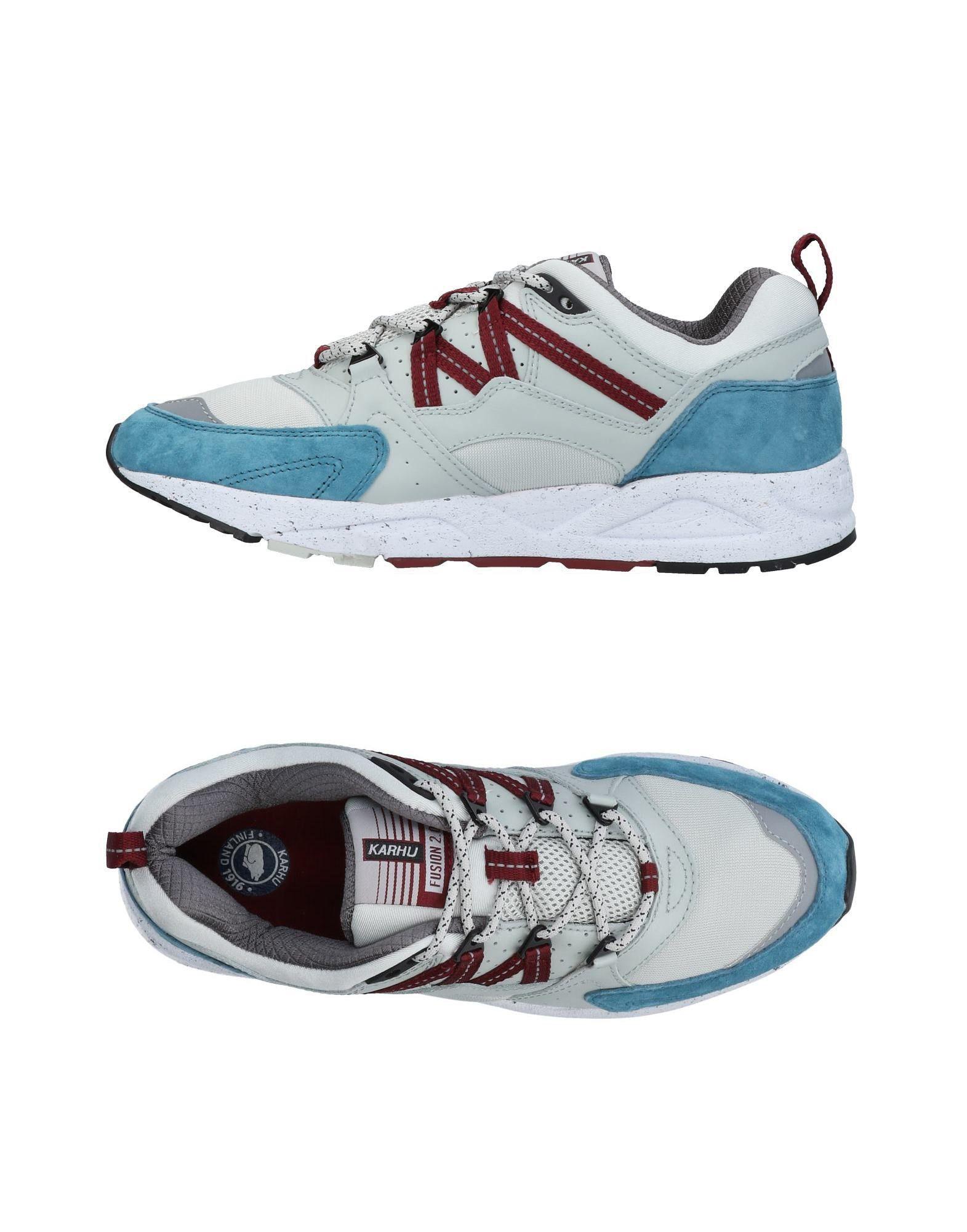 Moda Sneakers Karhu Karhu Sneakers Uomo - 11452908RK 24f4b3