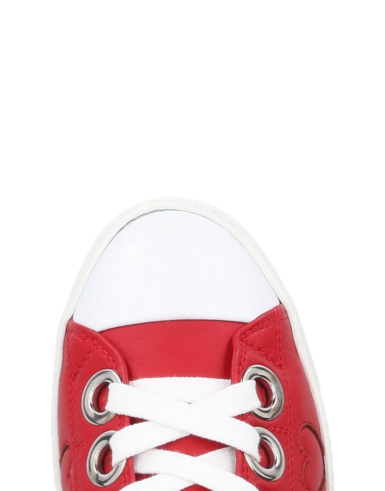 N° 21 Sneakers Damen  11452913NWGut aussehende strapazierfähige Schuhe
