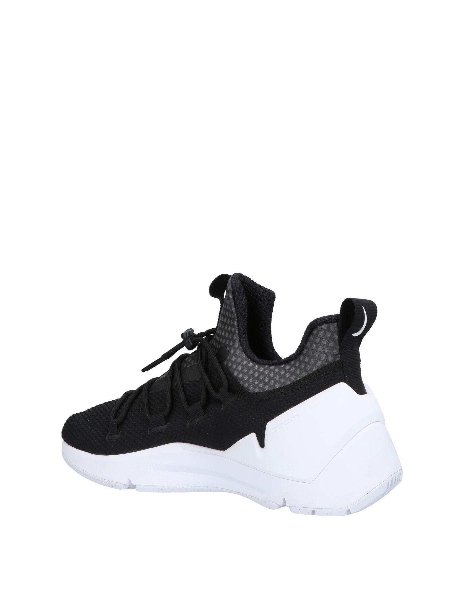 Rabatt echte Sneakers Schuhe Nike Sneakers echte Herren  11452914PH b9aec4