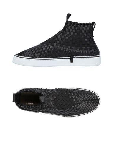 Zapatos con descuento Zapatillas Zapatillas Casbia Hombre - Zapatillas descuento Casbia - 11452917DK Negro 2fddc7