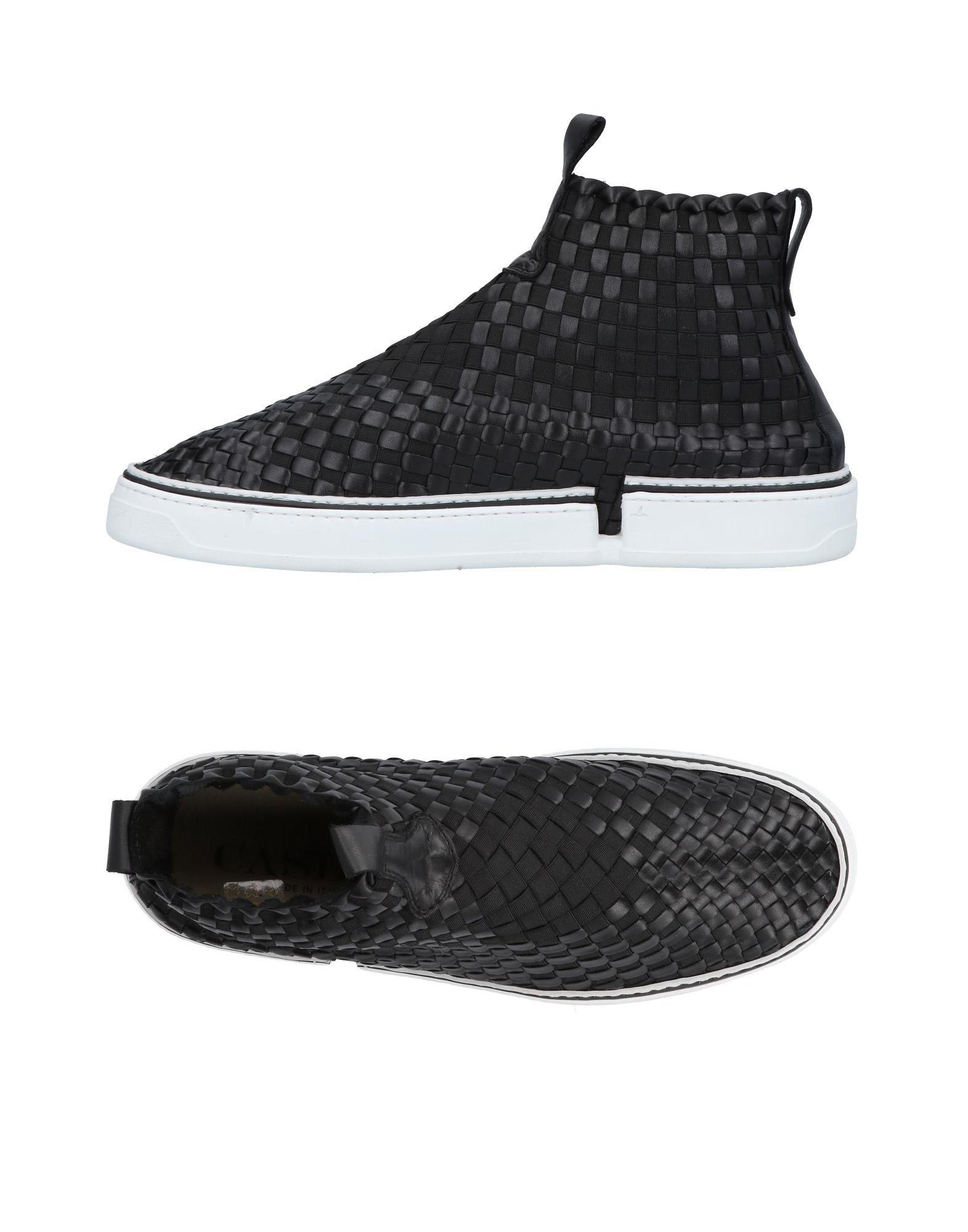 Moda Sneakers Casbia Uomo Uomo Casbia - 11452917DK d23da2