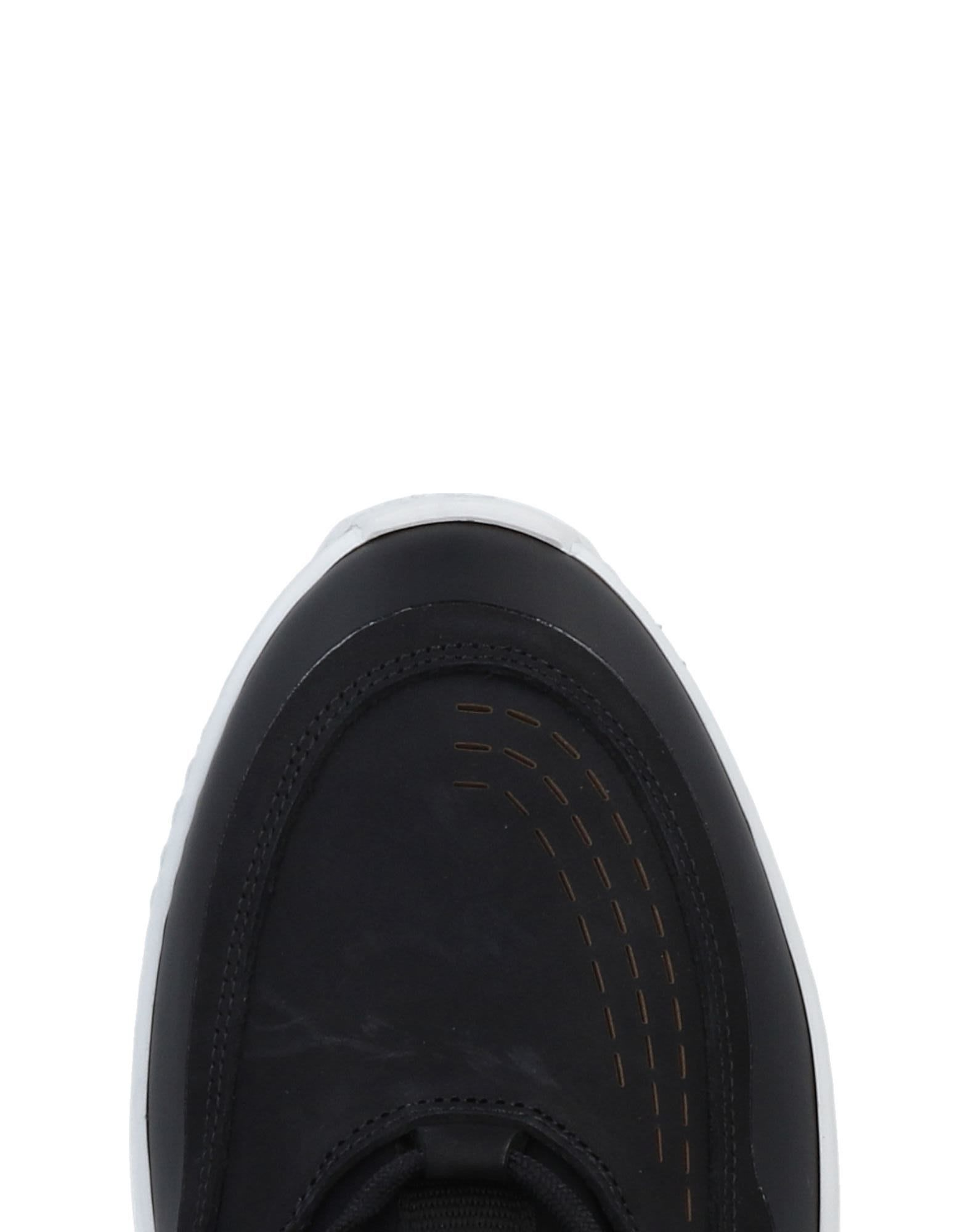 Filling Pieces Sneakers Herren  11452923IA 11452923IA  f3936f
