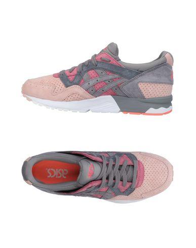 ff00489fadb Asics Sneakers - Men Asics Sneakers online on YOOX Portugal - 11452930WC