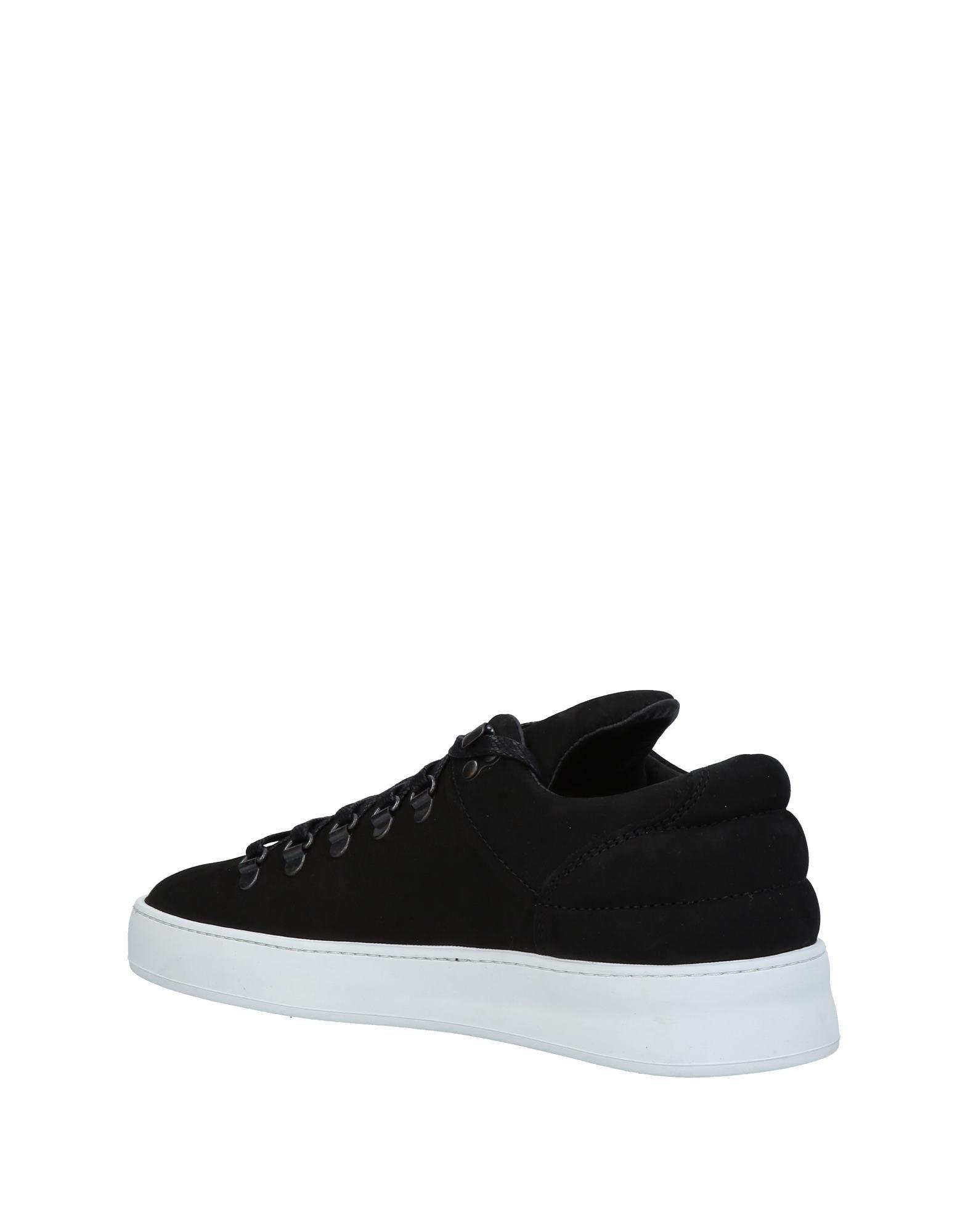 Filling Pieces Sneakers Herren  11452931VG Gute Qualität beliebte Schuhe