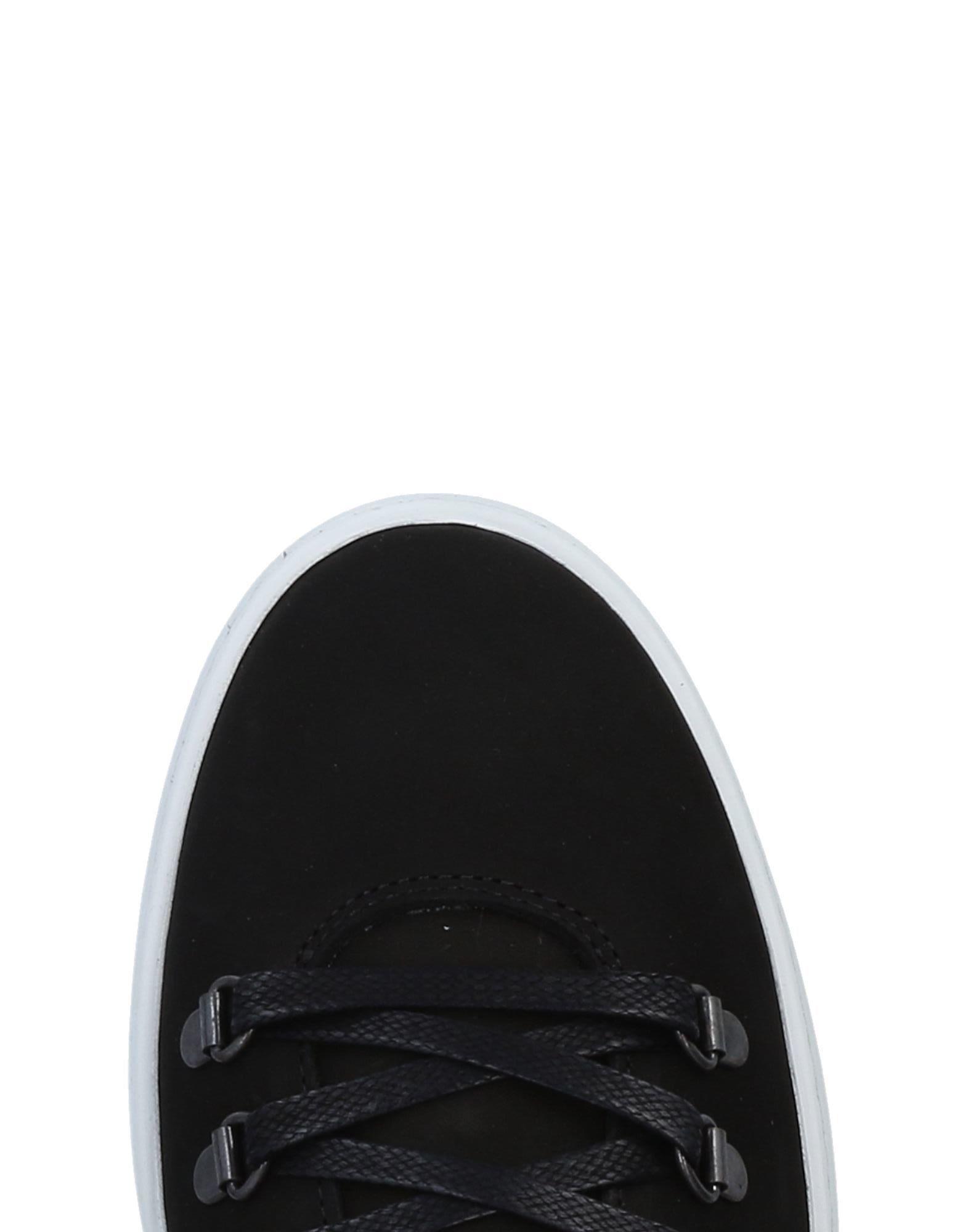 Filling Herren Pieces Sneakers Herren Filling  11452931VG Neue Schuhe 3bfb5f