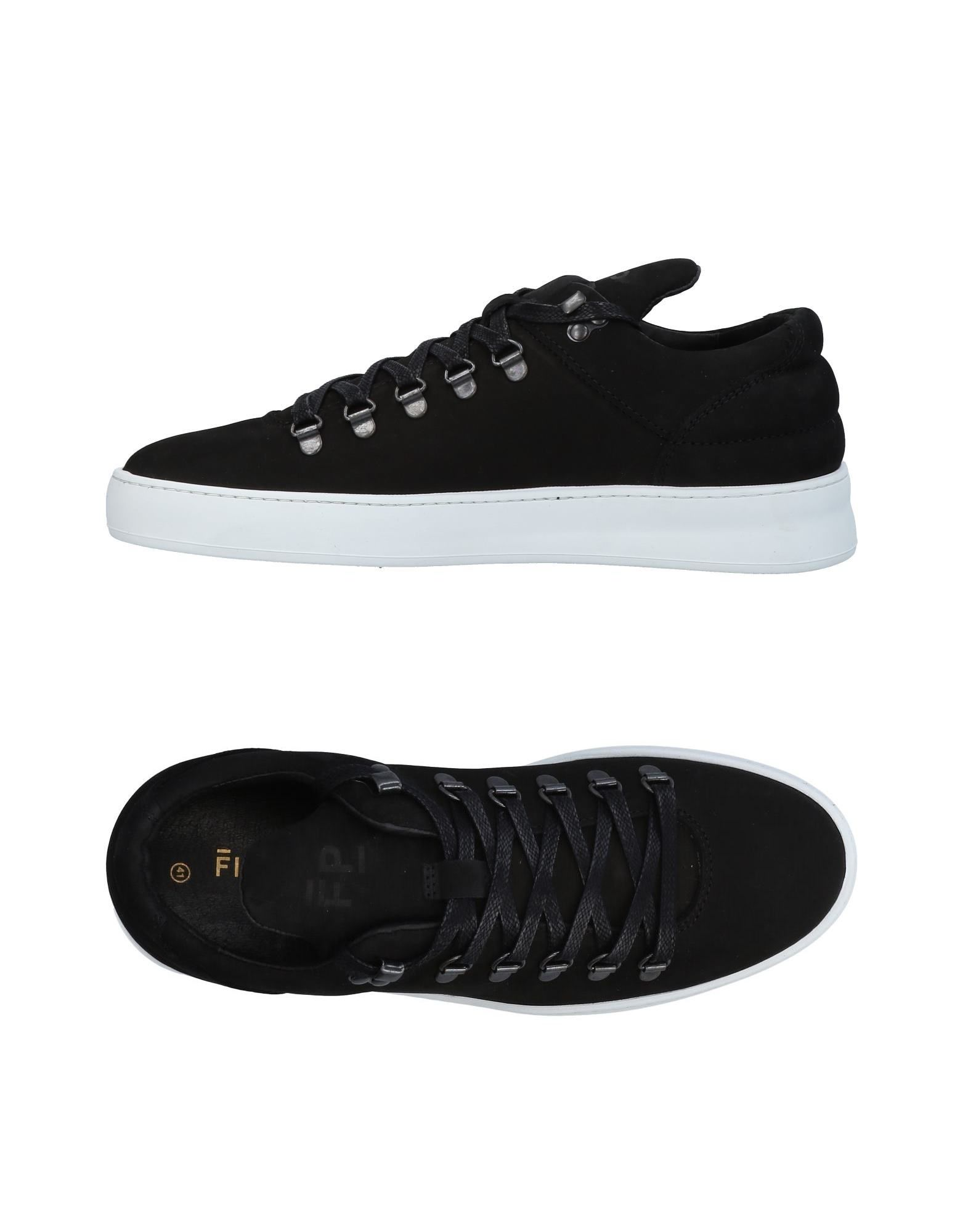 Sneakers Filling Pieces Donna - Acquista online su