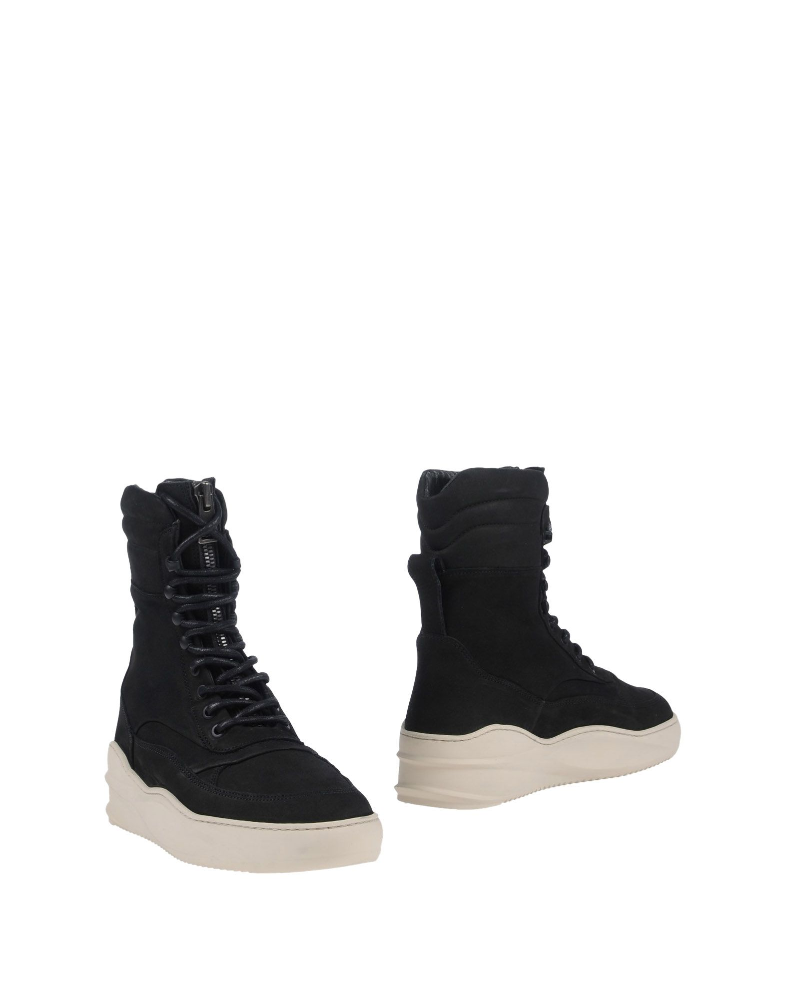 Stivaletti Filling Pieces Uomo - 11452945EJ