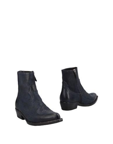 FOOTWEAR - Ankle boots Damy jLFoiE
