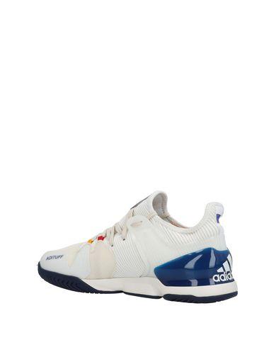 ADIDAS Sneakers Auslass Freies Verschiffen qW2aaIHH