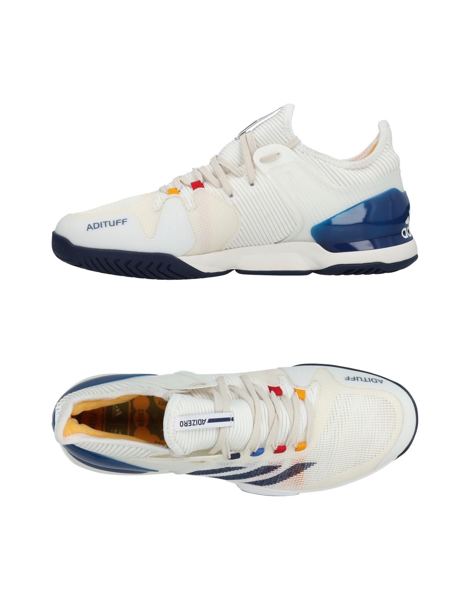 Sneakers Adidas Uomo - 11452949HN Scarpe economiche e buone