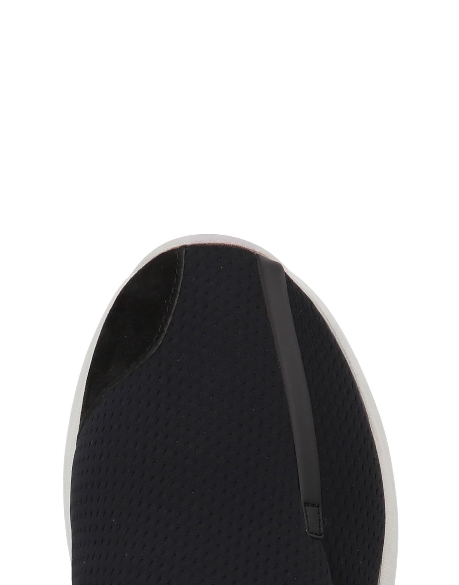 Rabatt echte Schuhe Herren Casbia Sneakers Herren Schuhe  11452953XV 8710be