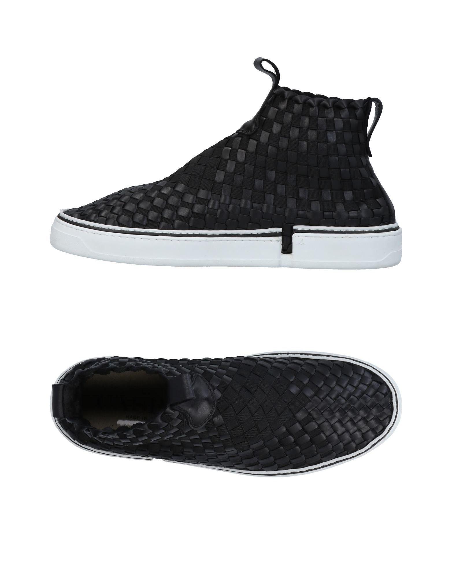 Sneakers Casbia Uomo - 11452966SA Scarpe economiche e buone