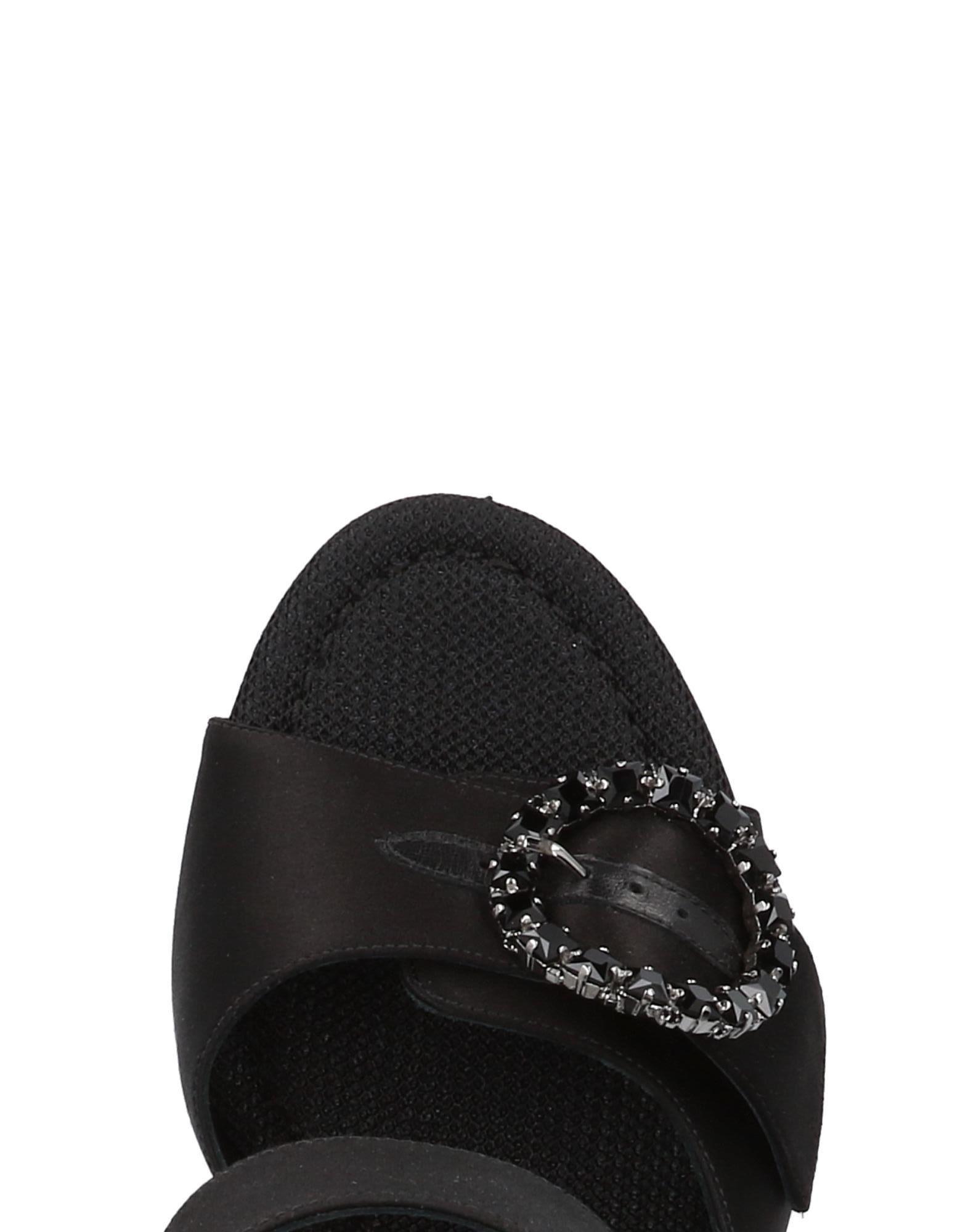 Ballin aussehende Sandalen Damen  11452972MJGut aussehende Ballin strapazierfähige Schuhe 47ba09