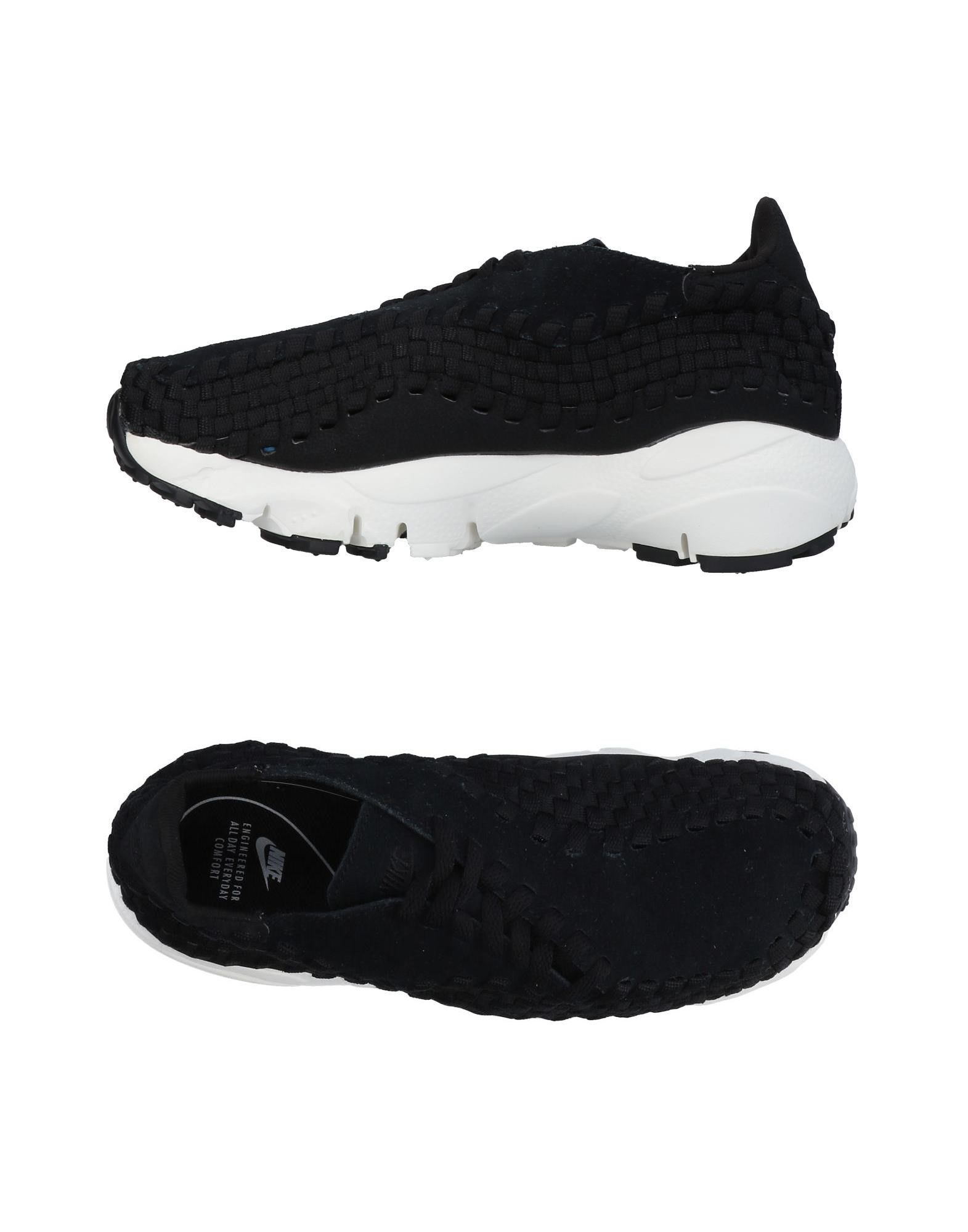 Nike  Sneakers Damen  Nike 11452979VQ Gute Qualität beliebte Schuhe 3439a2