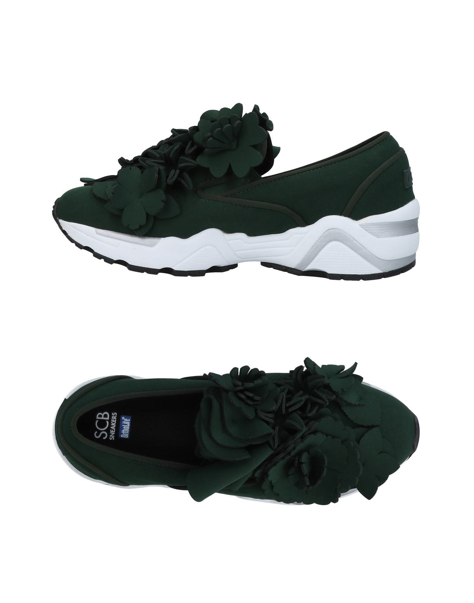 Suecomma Bonnie Sneakers Damen    11452997OD Neue Schuhe 6e23c6