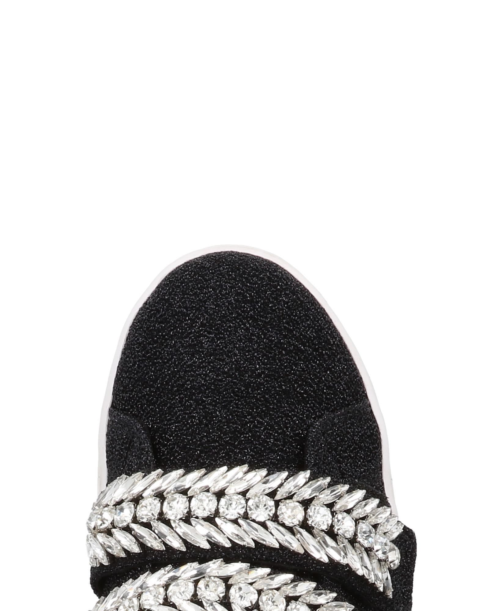 Stilvolle billige Schuhe Suecomma 11452999AV Bonnie Sneakers Damen  11452999AV Suecomma 3c8ddc
