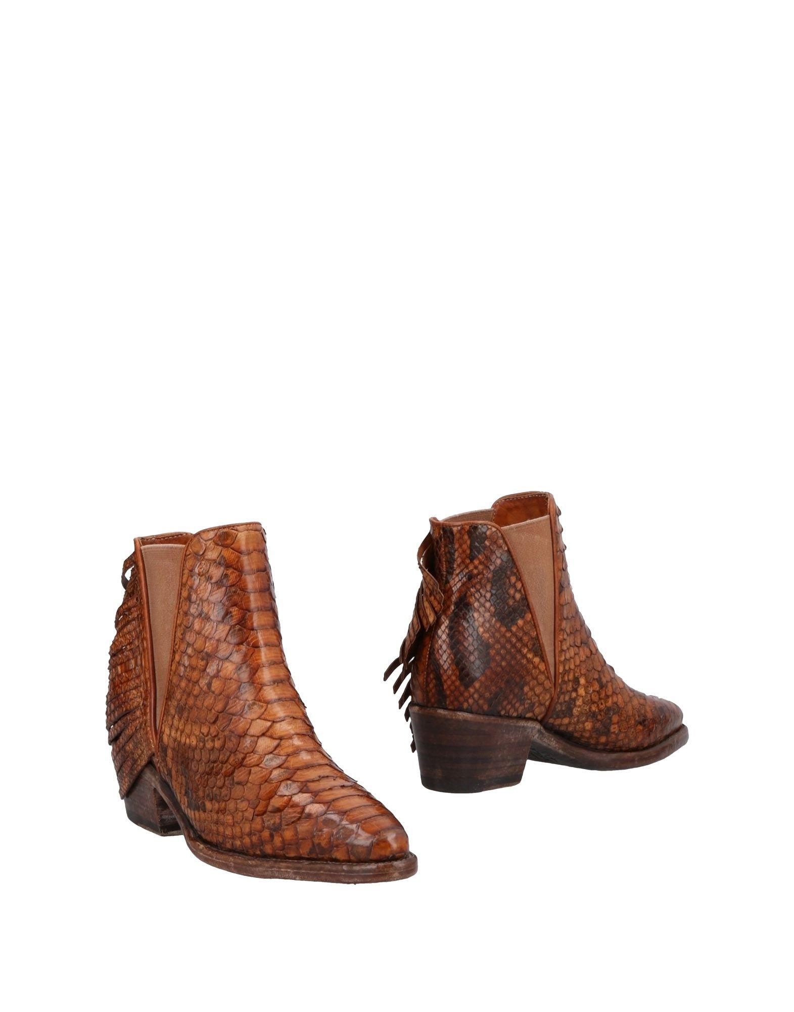 Damy Damy Damy Chelsea Boots Damen  11453011DU Beliebte Schuhe 7b75f1
