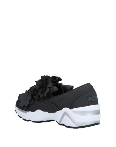 SUECOMMA BONNIE Sneakers Schnelle Lieferung Hohe Qualität Günstig Online Mode Online Strapazierfähiges Günstig Kaufen Günstigsten Preis UQBPue