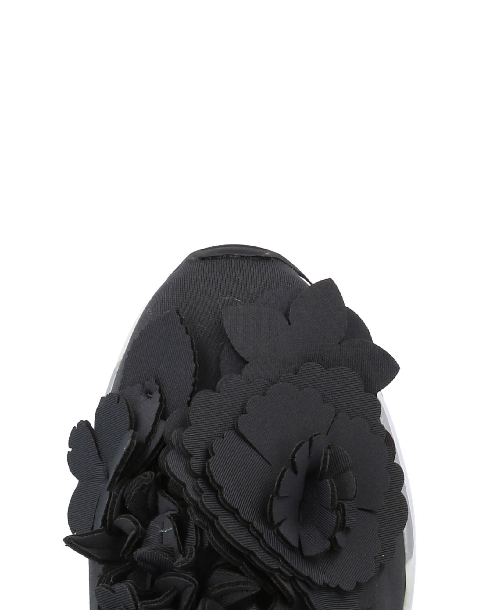 Suecomma Bonnie Sneakers Damen  Schuhe 11453021TRGut aussehende strapazierfähige Schuhe  ac894d