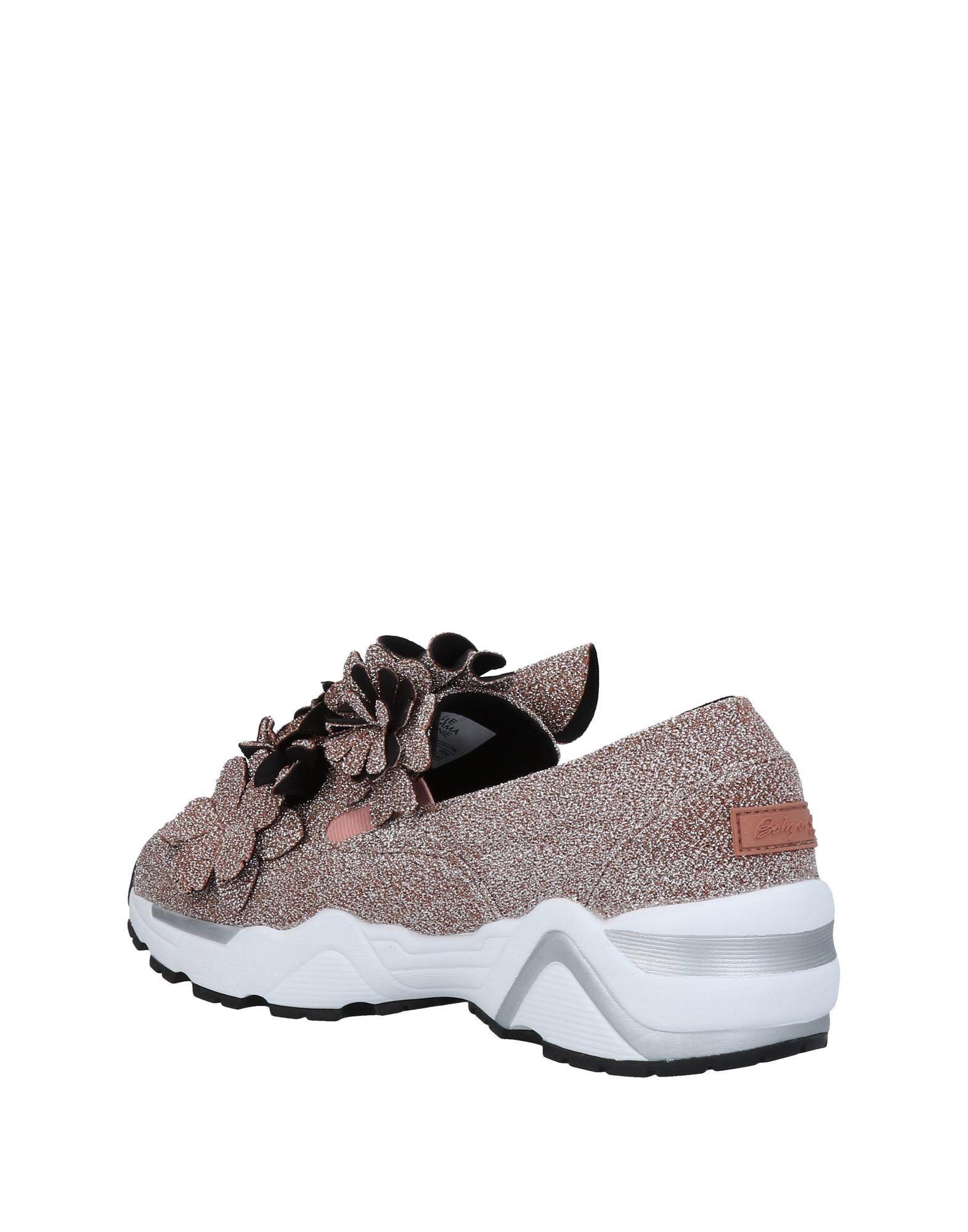 Suecomma Suecomma Suecomma Bonnie Sneakers Damen Gutes Preis-Leistungs-Verhältnis, es lohnt sich c41905