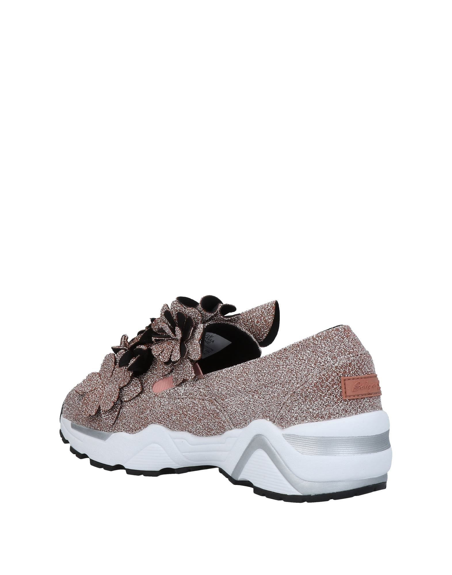 Suecomma Suecomma Suecomma Bonnie Sneakers Damen Gutes Preis-Leistungs-Verhältnis, es lohnt sich 2a6d73