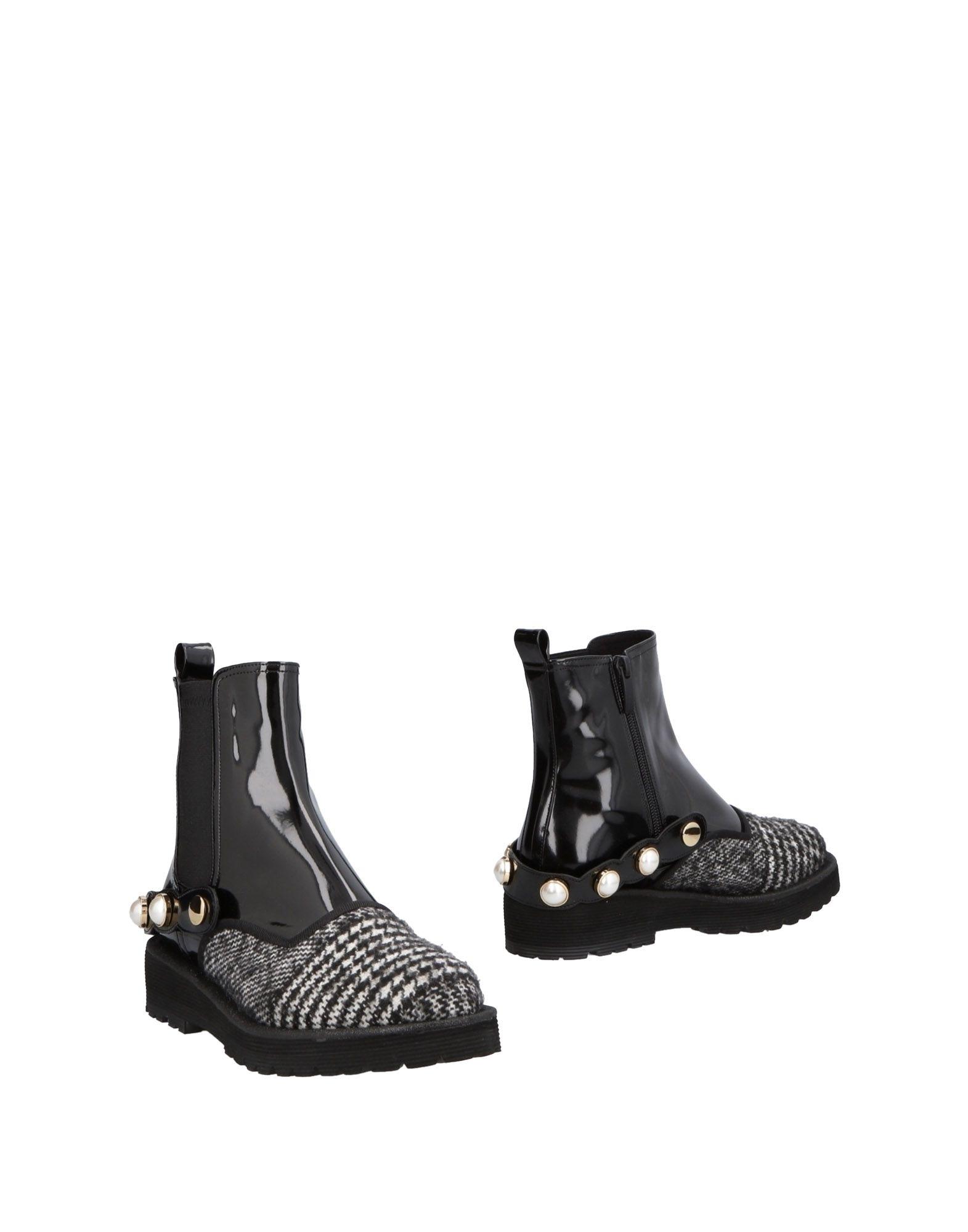 Suecomma Bonnie Stiefelette Damen  11453040GEGut aussehende strapazierfähige Schuhe