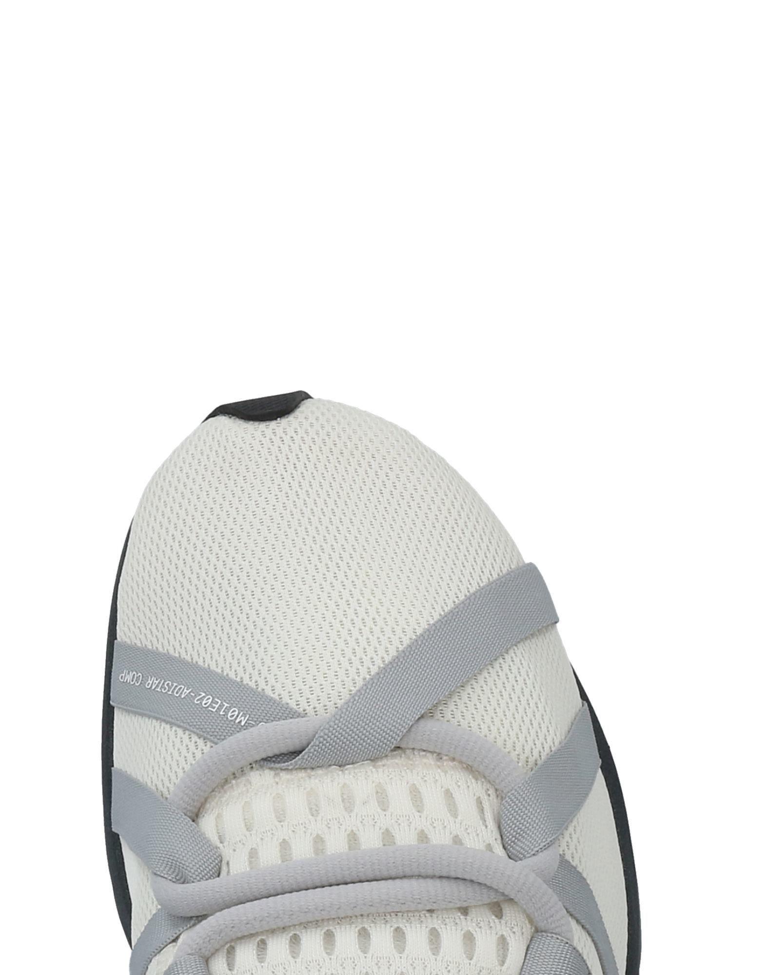 Adidas Originals Sneakers Herren 11453048PP  11453048PP Herren de229b